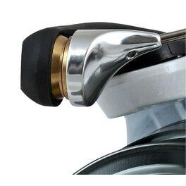 Катушка безынерционная Shimano STRADIC GTM 1500 RC (STR1500GTMRC) #3
