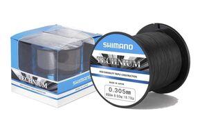 Леска Shimano Technium 300м 0,225мм PB 5кг (TEC30022PB)