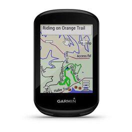 Велокомпьютер с GPS Garmin Edge 830 (010-02061-01) #6