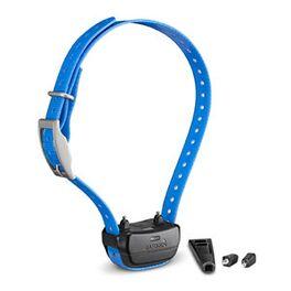 Активный блок garmin delta xc\delta sport xc (само устройство, надеваемое на собаку). Артикул: 010-01470-23