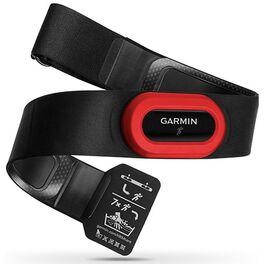 Монитор сердечного ритма garmin (hrm) run. Артикул: 010-10997-12