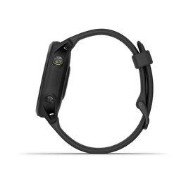 Спортивные часы Garmin Forerunner 745 Black (010-02445-10) #5