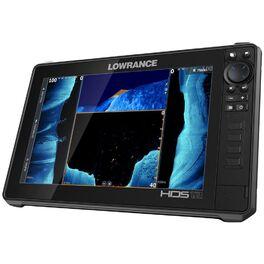 Дисплей Lowrance HDS-12 Live без датчика в комплекте (000-14430-001) #2