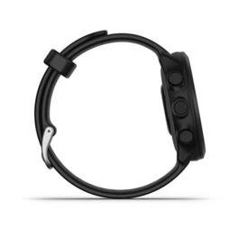 Спортивные часы Garmin Forerunner 55 GPS, Black (010-02562-10) #2