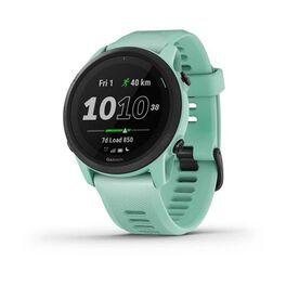 Спортивные часы garmin forerunner 745 neo tropic. Артикул: 010-02445-11