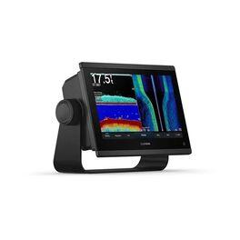 Эхолот-картплоттер Garmin GPSMAP 923xsv worldwide без датчика в комплекте (010-02366-02) #7