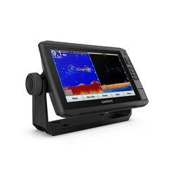 Эхолот-картплоттер Garmin EchoMap UHD 92sv с датчиком GT56 (010-02522-01) #5