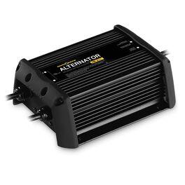 Зарядное устройство MinnKota Alternator MK2DC 2x10A. Артикул: 1821032