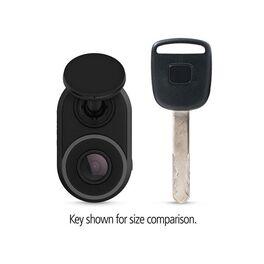 Видеорегистратор Garmin DashCam Mini (010-02062-10) #3