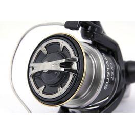 Катушка безынерционная Shimano 17 SUSTAIN 3000 HGFI (SAC3000HGFI) #4