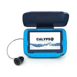Подводная видео-камера calypso uvs-02. Артикул: FDV-1109