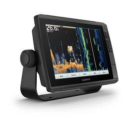 Эхолот-картплоттер Garmin EchoMap Ultra 102sv с датчиком GT56 (010-02526-01) #5