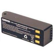 Аккумулятор Garmin для Zumo (010-10863-00)