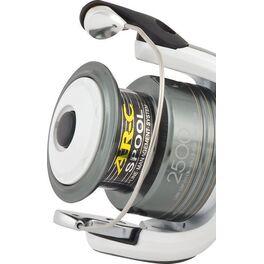 Катушка безынерционная Shimano STRADIC SGTM 4000 RC (STR4000SGTMRC) #2