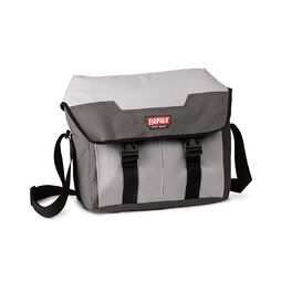 Сумка rapala sportsman's shoulder bag. Артикул: 46008-2