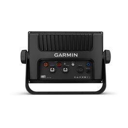 Эхолот-картплоттер Garmin GPSMAP 1222xsv PLUS - датчик приобретается отдельно (010-02322-02) #2