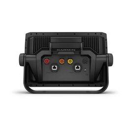 Эхолот-картплоттер Garmin EchoMap Ultra 102sv с датчиком GT56 (010-02526-01) #3