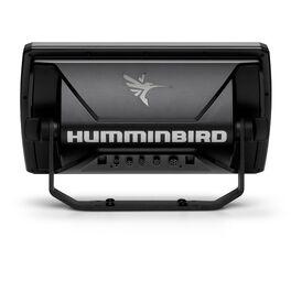 Эхолот Humminbird HELIX 8X CHIRP MSI+ GPS G3N (410830-1M) #1