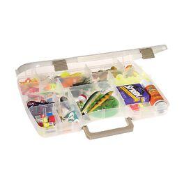 Коробка plano  3870-00  для приманок с ручкой 381х285х57 мм. Артикул: 3870-00
