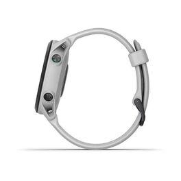 Спортивные часы Garmin Forerunner 745 Whitestone (010-02445-13) #4