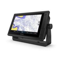 Картплоттер Garmin GPSMAP 922 PLUS (010-02321-00) #5