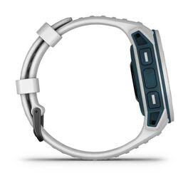 Защищенные GPS-часы Garmin Instinct Surf, Solar, цвет Cloudbreak (010-02293-08) #3