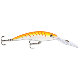 Воблер rapala tail dancer deep плавающийдо 9м, 11см 22гр otu. Артикул: TDD11-OTU