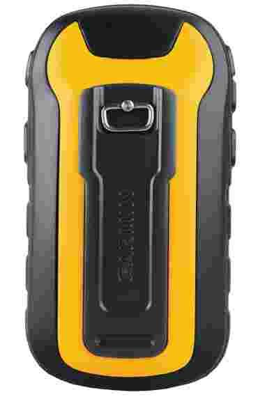 Навигатор Garmin eTrex 10 GPS, Глонасс Russia (010-00970-01) #2