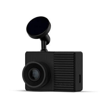 Видеорегистратор Garmin DashCam 56 (010-02231-11)