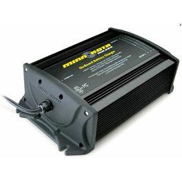 Бортовое зарядное устройство MinnKota MK-220E (2 bank x 10 amps). Артикул: 1822203