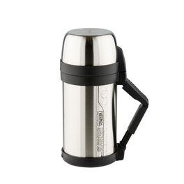 Термос из нержавеющей стали thermos fdh stainless steel vacuum flask, 1.65l. Артикул: 923646