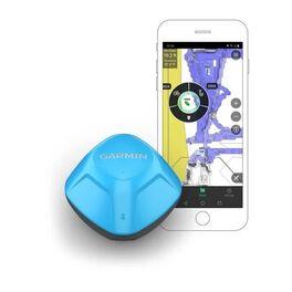 Эхолот (забрасываемый) Garmin Striker Cast с GPS (010-02246-02) #1