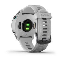 Спортивные часы Garmin Forerunner 745 Whitestone (010-02445-13) #3