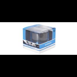 Леска Shimano Technium 300м 0,285мм PB 7,5кг   NEW   (TEC30028PB) #1