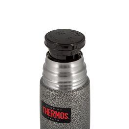 Термос из нержавеющей стали Thermos FBB-1000HM, 1.0L (673497) #3