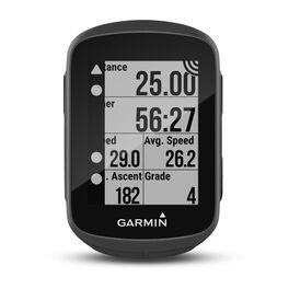 Велокомпьютер с gps garmin edge 130 europe Garmin. Артикул: 010-01913-01