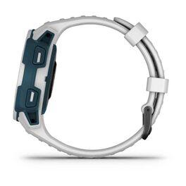 Защищенные GPS-часы Garmin Instinct Surf, Solar, цвет Cloudbreak (010-02293-08) #8