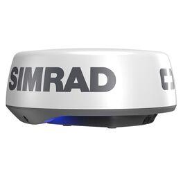 Радар SIMRAD HALO 20+ (000-14536-001) #1