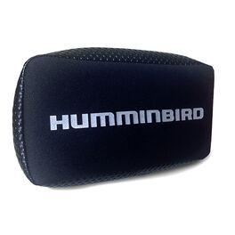 Крышка для экрана humminbird, uch 5 helix. Артикул: 780028-1