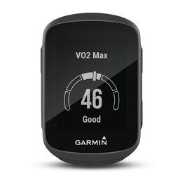 Велокомпьютер с GPS Garmin Edge 130 Europe (010-01913-01) #3