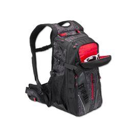 Рюкзак rapala urban back pack со съемной поясной сумкой (rubp). Артикул: RUBP
