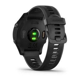 Спортивные часы Garmin Forerunner 945 GPS, Wi-Fi, Black (010-02063-01) #6