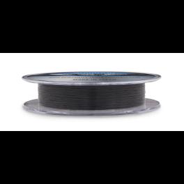 Леска Shimano Technium 200м 0,225мм 5кг  NEW  (TEC20022) #1