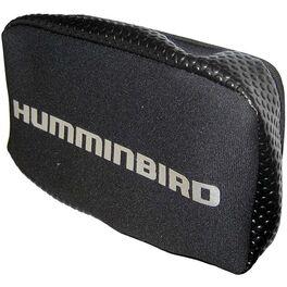 Крышка (чехол) для экрана humminbird uch 7 helix. Артикул: 780029-1