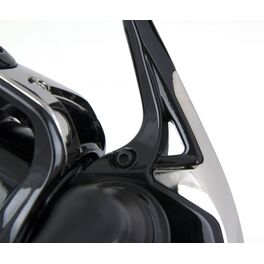 Катушка безынерционная Shimano 17 SUSTAIN 3000 HGFI (SAC3000HGFI) #7