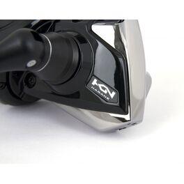 Катушка безынерционная Shimano 17 SUSTAIN 3000 HGFI (SAC3000HGFI) #6