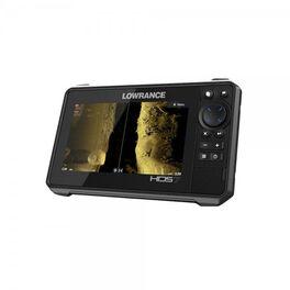 Дисплей Lowrance HDS-7 Live с датчиком Active Imaging 3-in-1 (000-14419-001) #1