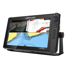 Дисплей Lowrance HDS-16 Live без датчика в комплекте (000-14436-001) #2