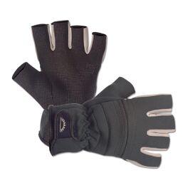 Перчатки sundridge hydra fungerless, размер xl. Артикул: SNGLFL-XL