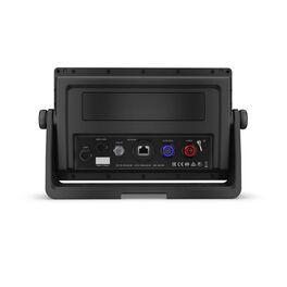 Эхолот-картплоттер Garmin GPSMAP 922xs PLUS - датчик приобретается отдельно (010-02321-02) #2